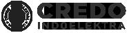 Logo Credo