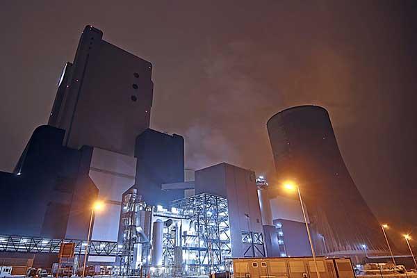 industrial free img 1