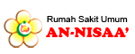 rsu_annisa_credo_partner2